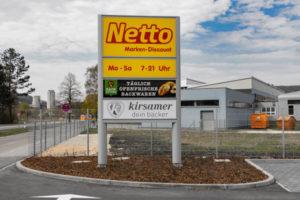 002-Netto-Schelklingen